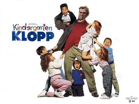 klopp
