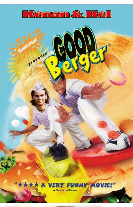 goodberger